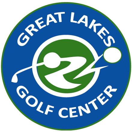 Great Lakes Golf Center